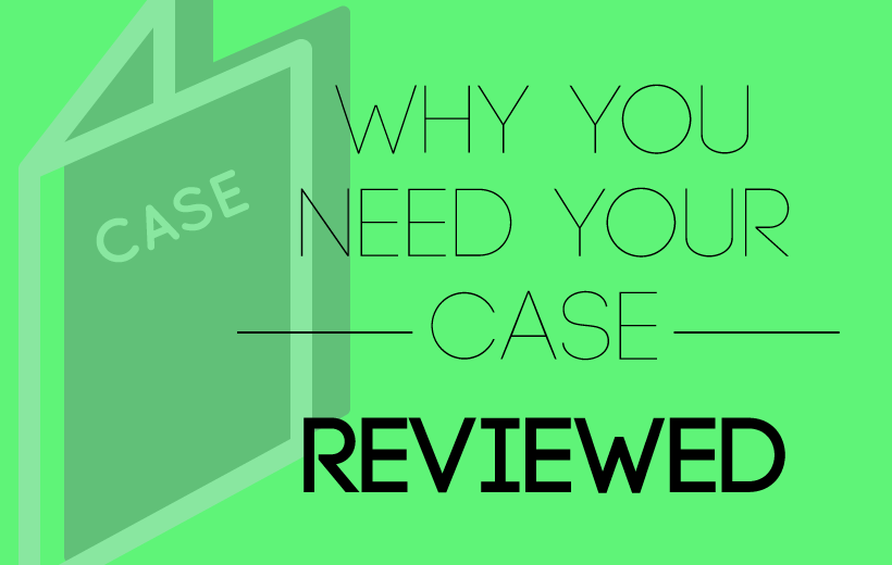 case-review