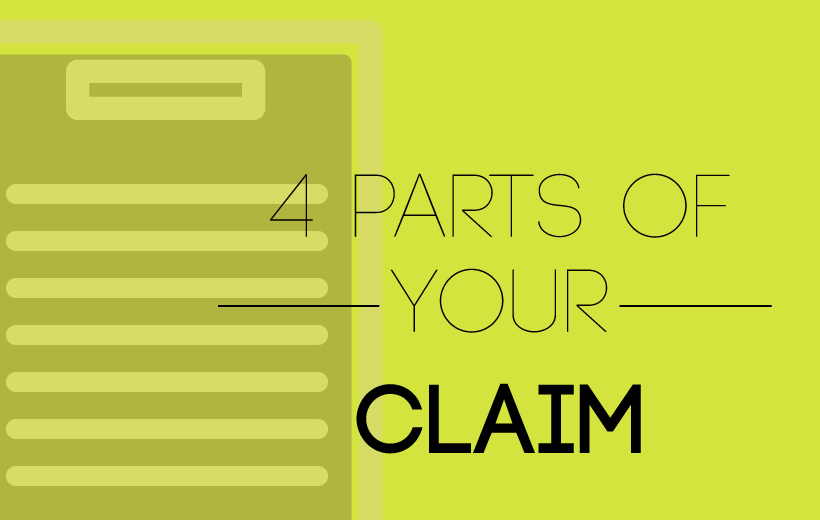 parts-of-your-claim