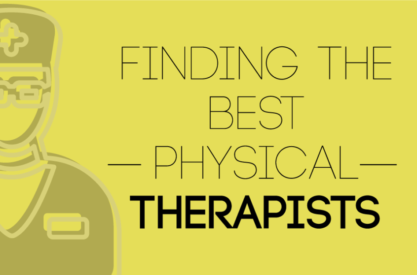 best-physical-therapist