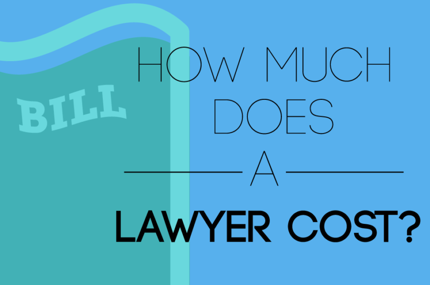 lawyer-cost