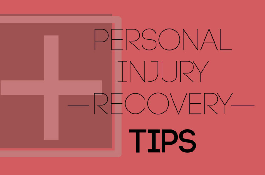 personal-injury-tips
