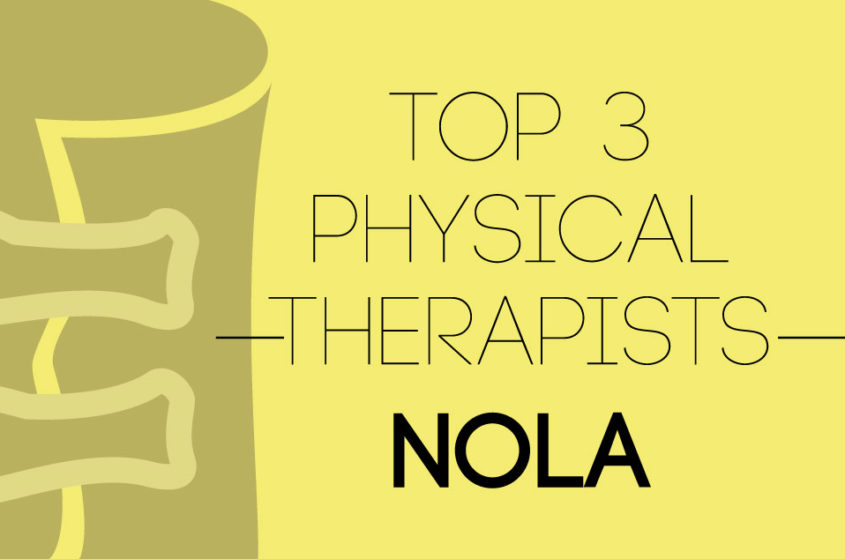 top-physical-therapists-nola