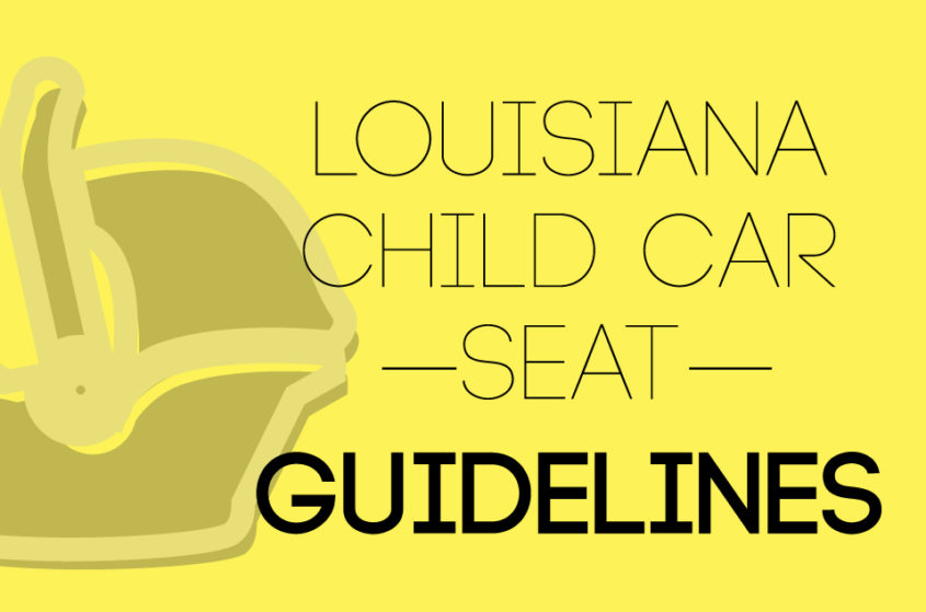 car-seat-guidelines