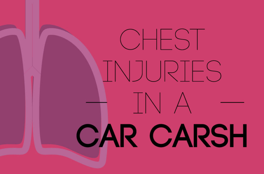 chest-injuries